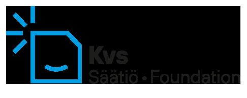Kansanvalistusseuran logo ja linkki sivulle